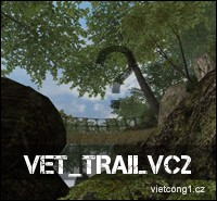 Mapa: VET_TRAILVC2