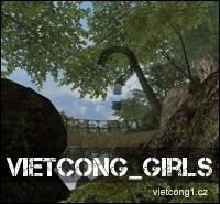 Mapa: Vietcong_Girls
