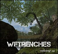 Mapa: WFtrenches