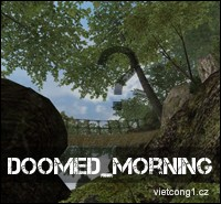 Mapa: doomed_morning