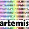 Artemis NET s.r.o.